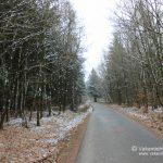 2014-0119 148 Foto's van Gasten