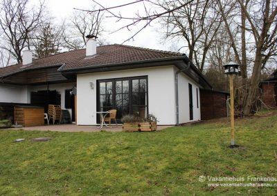 2014-0214 018 - Vakantiehuis Frankenau