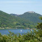 2014-0607 033 - Vakantiehuis Frankenau - Foto's van Gasten