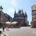 2014-0609 068 - Vakantiehuis Frankenau - Foto's van Gasten