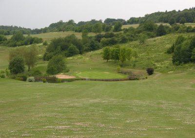 DSCN0102 golfbaan waldeck