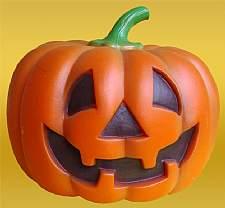 Zaterdag 1 November Halloween-Midnight-Shopping in  Frankenberg