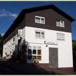 Gasthaus Zum Elsebach