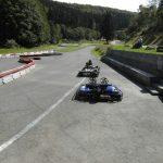 Kartbaan Winterberg
