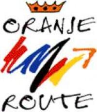 Oranje Route – Bad Arolsen