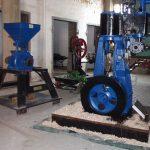 Steam Engine Museum
