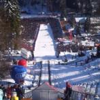 08-01-2016 FIS Weltcup- Skispringen in Willingen